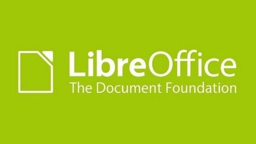 Alternatives of Microsoft Office - 1