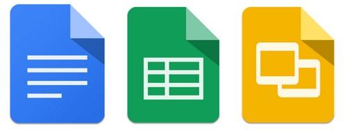 Alternatives of Microsoft Office - 2