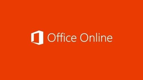 Alternatives of Microsoft Office - 3