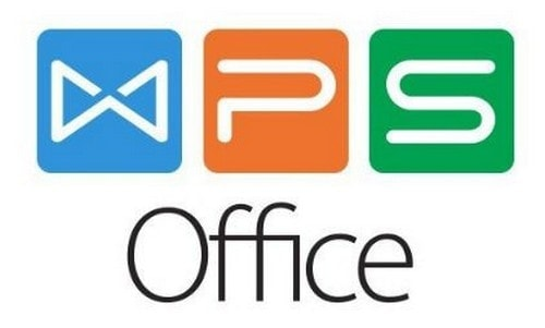 Alternatives of Microsoft Office - 4