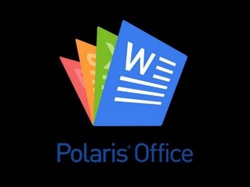 Alternatives of Microsoft Office - 5