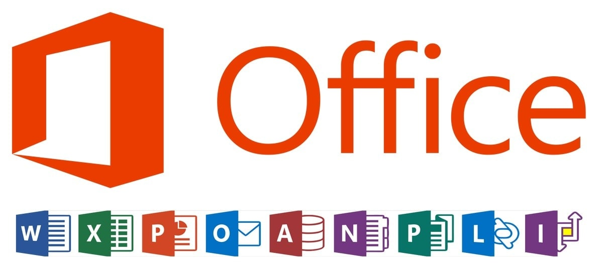 Alternatives of Microsoft Office – Top 8 Substitute of  Microsoft Office