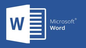 Alternatives of Microsoft Word - 11