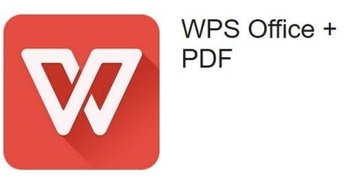 9. WPS Writer