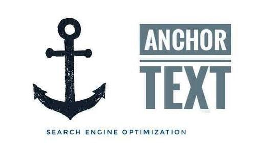 Anchor Text - 5