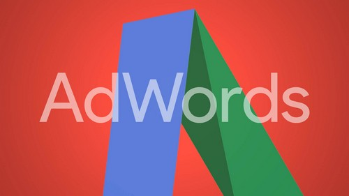 Google Search - 5