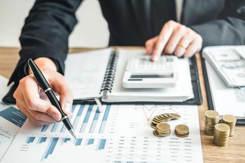 Balance sheet versus Income sheet - 3