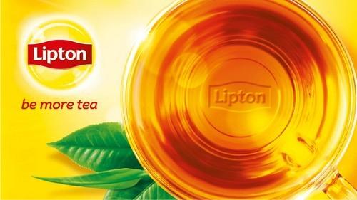 Best brands of Green Tea in the World - 2