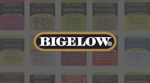 Best brands of Green Tea in the World - 3