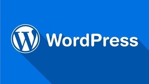 Blogger and WordPress - 3