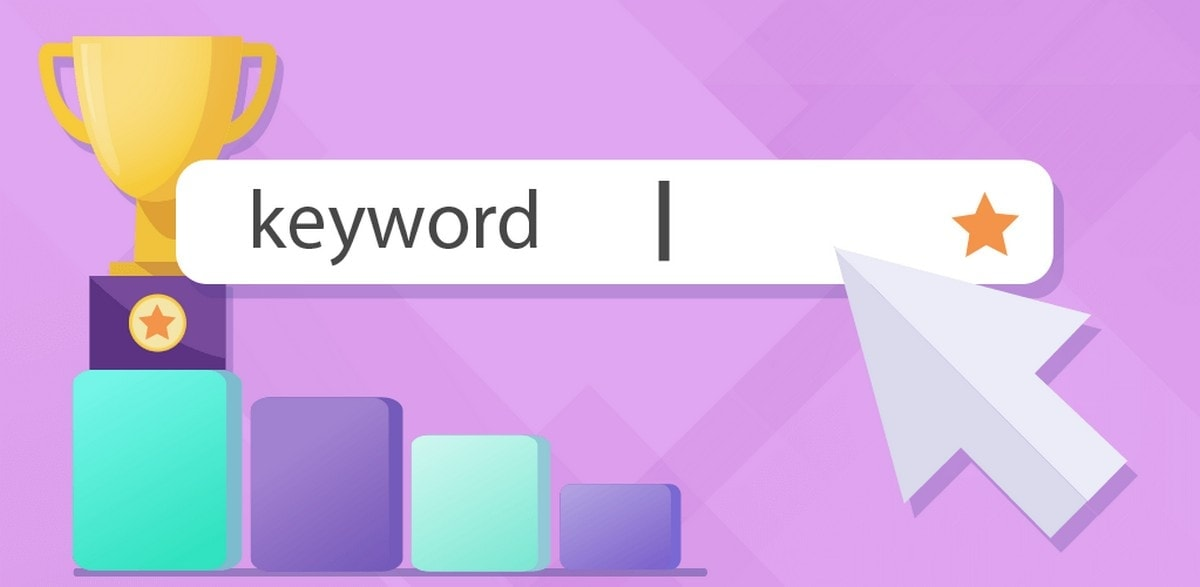 How to find out Competitors keywords? Competitor keyword analysis