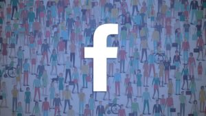 Connect With your Facebook Audience - 2