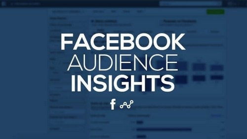 Connect With your Facebook Audience - 4