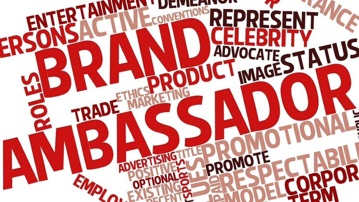 How to Create Brand Ambassadors on Facebook?