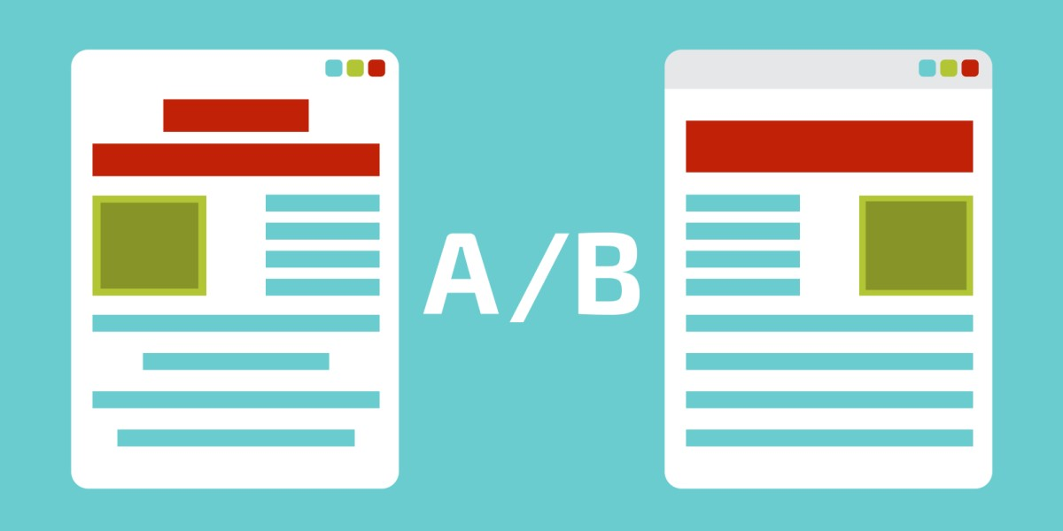 What is Facebook A/B Testing? Role of A/B Testing of Facebook