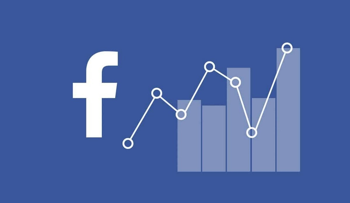 What is Facebook Analytics? How to use Facebook Analytics