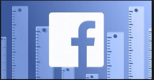 Facebook Analytics - 4