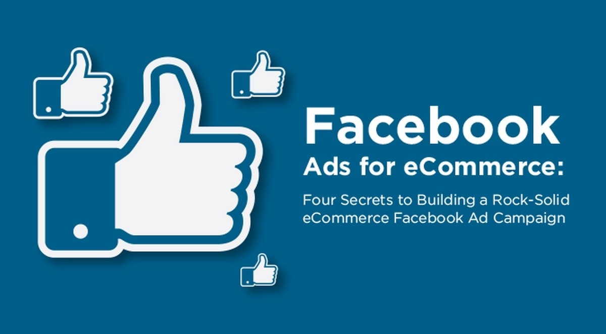 What Are Facebook Collection Ads For E-commerce and their Benefits?