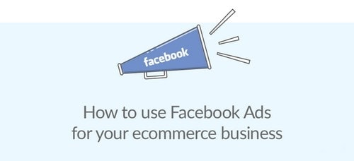 Facebook Collection Ads for E-commerce - 2