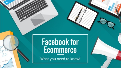 Facebook Collection Ads for E-commerce - 4
