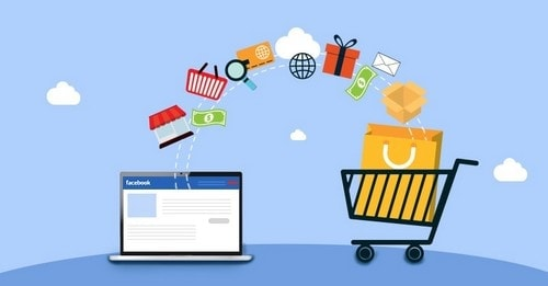 Facebook Collection Ads for E-commerce - 6