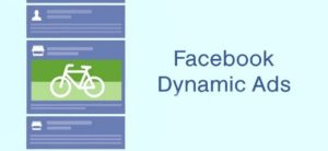 Facebook Dynamic Ads for E-commerce - 1