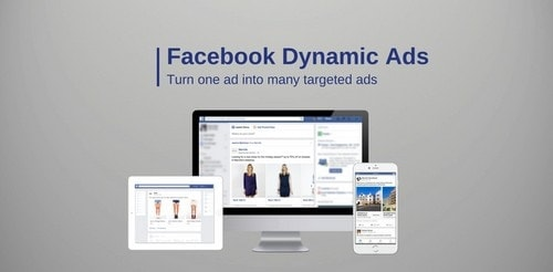 Facebook Dynamic Ads for E-commerce - 2