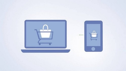 Facebook Dynamic Ads for E-commerce - 3