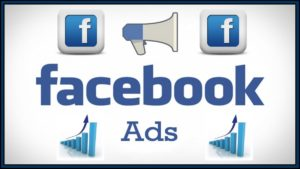 Facebook E-Commerce Ad - 1