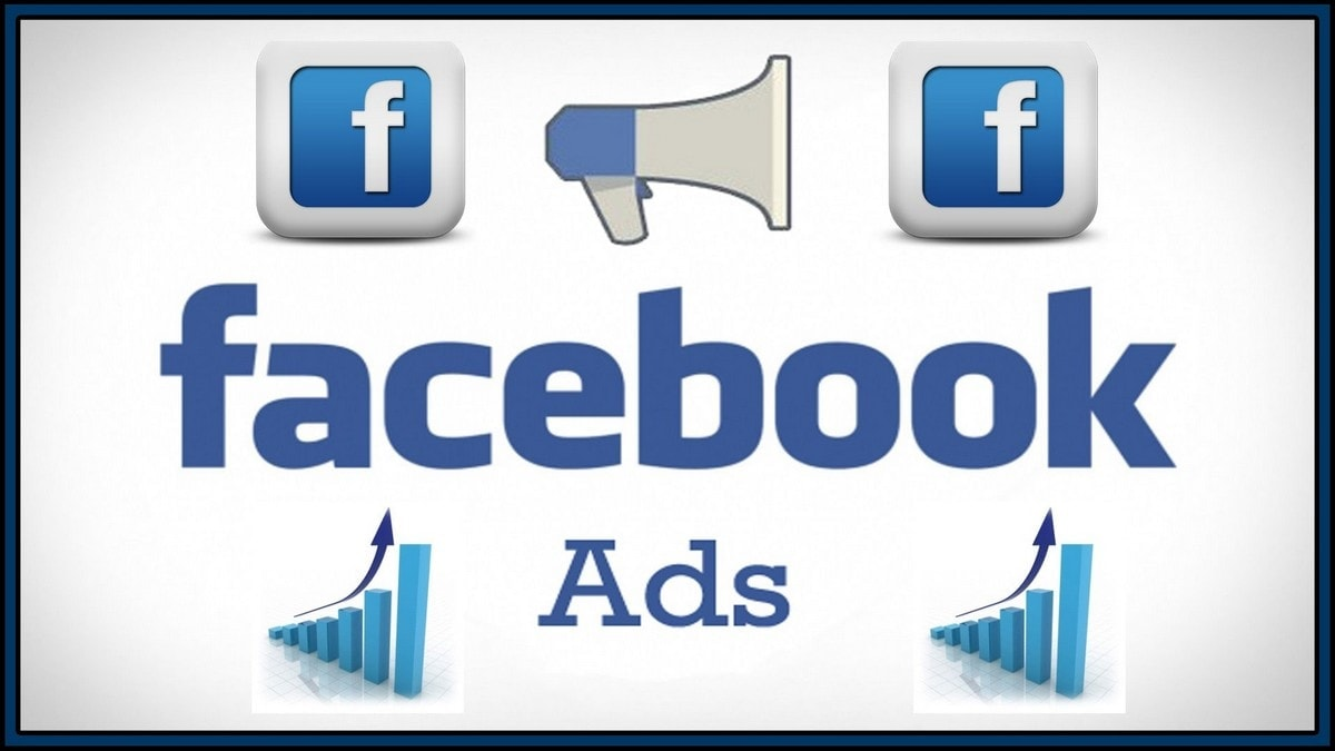 How to Create Your First E-Commerce Facebook Ad?
