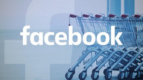 Facebook E-Commerce Ad - 2