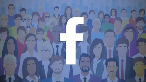 Facebook E-Commerce Ad - 4