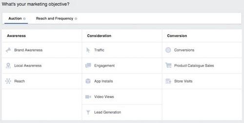 Facebook E-Commerce Ad - 6