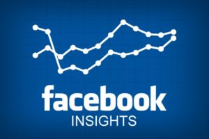 Facebook Insights - 1