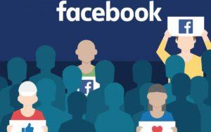 Facebook Lookalike Audience - 4