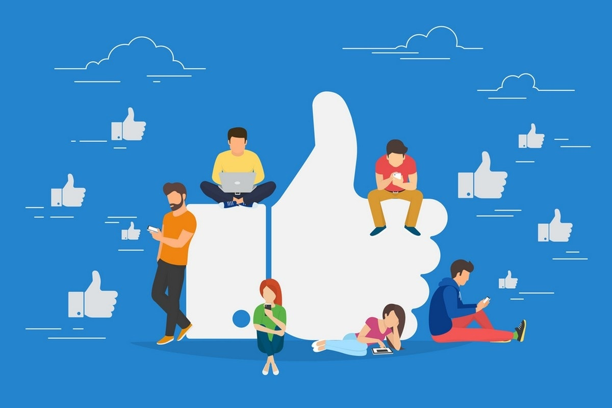 Facebook Page Likes With Custom Audiences - 1