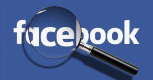 Facebook Page Roles - 1