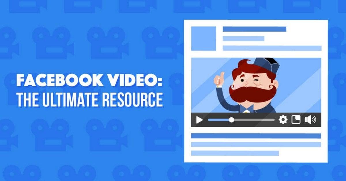 Beginngers guide to Facebook Video Views Custom Audience