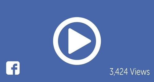 Facebook Video Views Custom Audience - 2