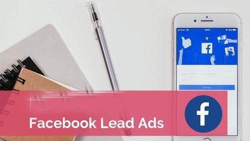 Facebook lead ads - 3