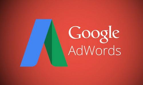 Get AdWords certified - 2