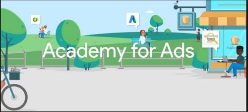 Get AdWords certified - 5
