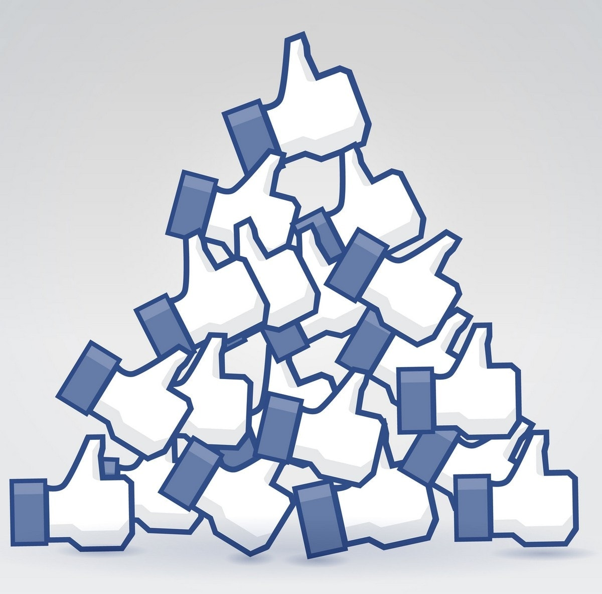 Get Likes On Facebook - 1
