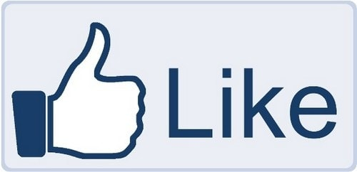 Get Likes On Facebook - 2