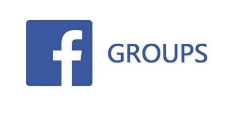 Group Networking On Facebook - 2