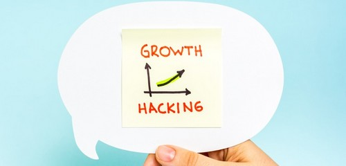Growth Hacking - 5