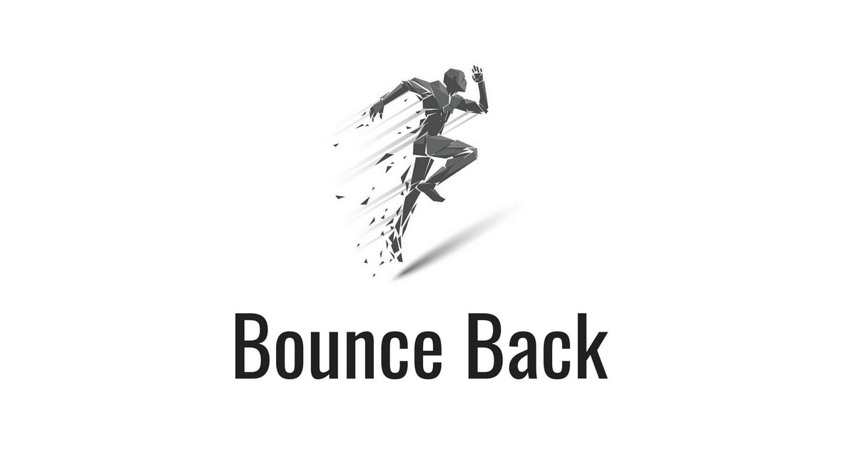 How To Bounce Back From Failure? 18 tips on Bouncing back from Failure
