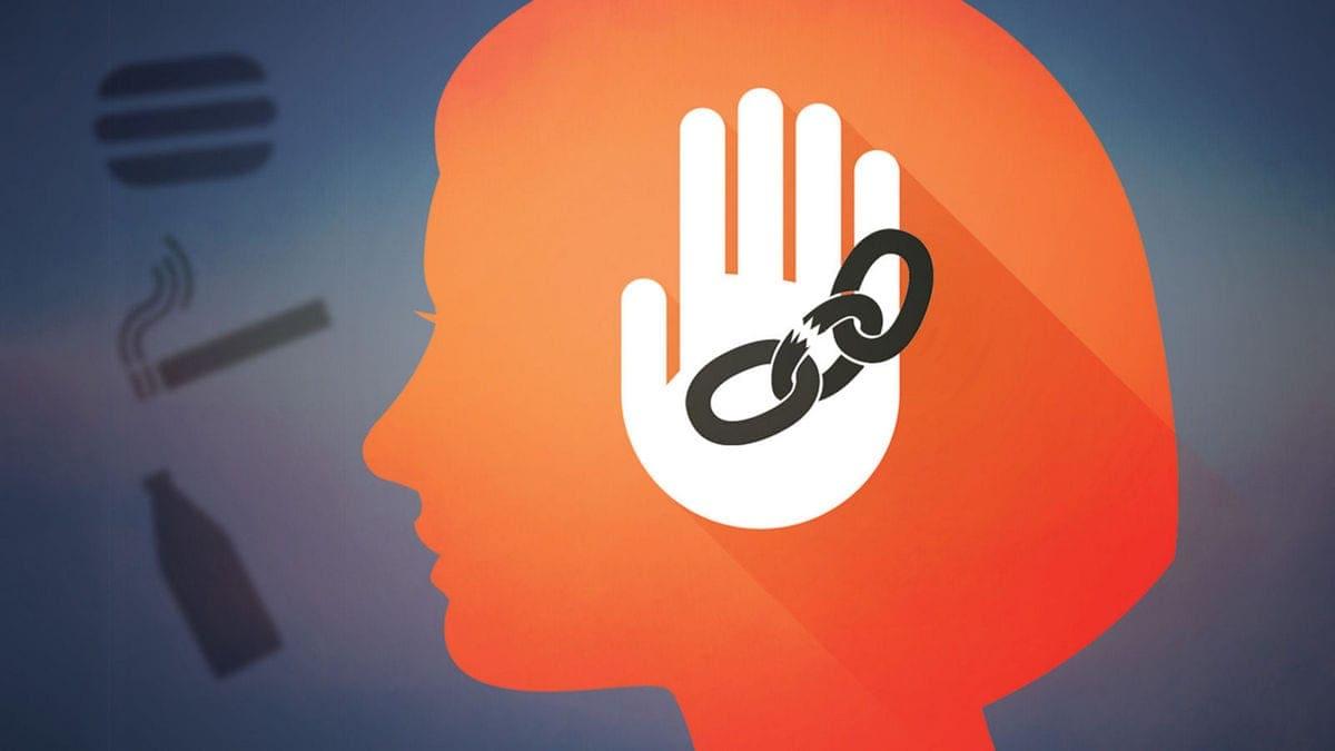 How To Break Bad Habits? 15 Tips on Breaking bad Habits