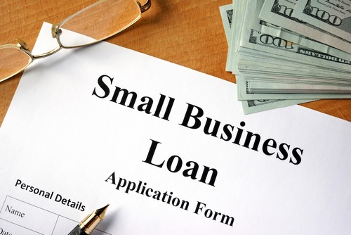 How To Build Business Credit - 5