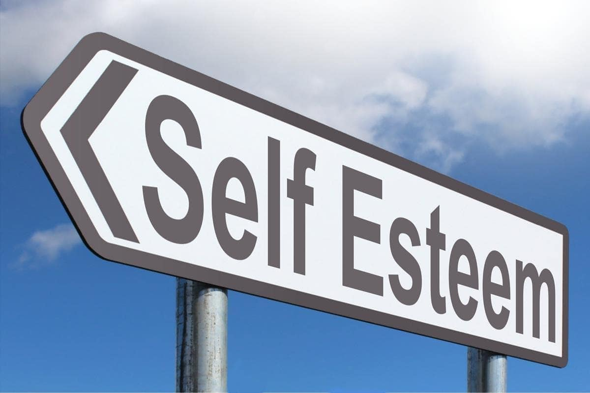 How To Build Self-Esteem? 16 Ways to Boost your Self-Esteem